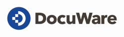 DocuWare Europe GmbH
