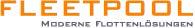 Fleetpool GmbH