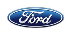 Ford-Werke Aktiengesellschaft