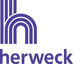 Herweck AG