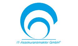 IT-Assekuranzmakler GmbH