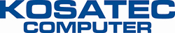 KOSATEC Computer GmbH