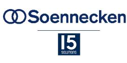L5 Fulfillment Solutions GmbH