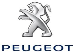 Peugeot Deutschland GmbH