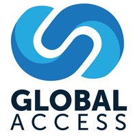 Global Access Internet Services GmbH