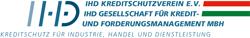 IHD Kreditschutzverein e. V.