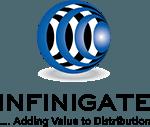 Infinigate Deutschland GmbH