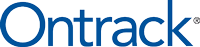 Kroll Ontrack GmbH