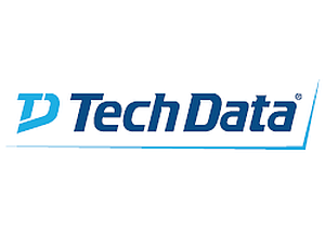 Tech Data GmbH & Co.OHG