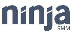 NinjaRMM GmbH